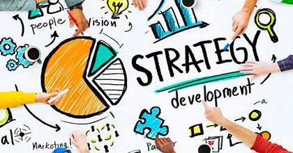 企画・案件定義の確認から、システムの完成・運用保守まで、弊社では社内で完結する運営を行っております。データの管理・保守、そのすべてを自社独自のノウハウで運営しています。ご要望があれば、業務の細分化も可能です。